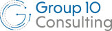 Group 10 Consulting
